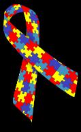 autism-1417942_1280